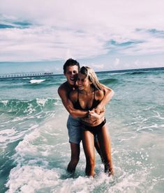 cute relationship goals, cute relationships, wanting a boyfriend, romantic moments Cute Couples Photos, Cute Couple Pictures, Cute Couples Goals, Couple Pics, Couple Things, Beach Poses For Couples, Cute Boyfriend Pictures, Couples Beach Photography, Summer Couples