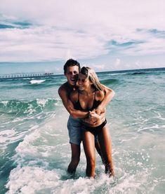 cute relationship goals, cute relationships, wanting a boyfriend, romantic moments