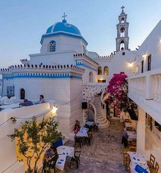 streets of Santorini Crete Greece, Santorini Greece, Athens Greece, Places To Travel, Places To See, Travel Destinations, Wonderful Places, Beautiful Places, Zakynthos