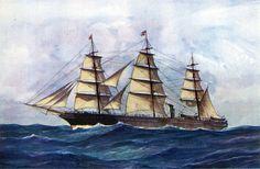 wpsla Family History Book, History Books, Sailing Ships, Boat, Dinghy, Boats, Historia, Sailboat, Tall Ships