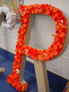 Glue stick caps! Gloucestershire Resource Centre  http://www.grcltd.org/scrapstore/