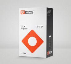 Colin Bennett #design #graphic #branding #PACKAGING