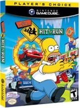 simpsons hit and run download ps4