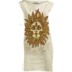 Mini Dress Dama 3D – Mini Dress Helios Graphic Tank, Mountain, 3d, Beautiful, Dresses, Women, Fashion, Vestidos, Moda