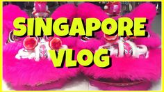 Places to Visit in Singapore ll Chinese New Year 2017 ll Singapore Travel Vlog ll Smalltowngirl ll - WATCH VIDEO HERE -> http://singaporeonlinetop.info/travel/places-to-visit-in-singapore-ll-chinese-new-year-2017-ll-singapore-travel-vlog-ll-smalltowngirl-ll/    My Travels around Singapore city, the tourist spots and fun things to do in Singapore! Breaktime – Silent Film Light by Kevin MacLeod is licensed under a Creative Commons Attribution licence ( Source: Artist:  V