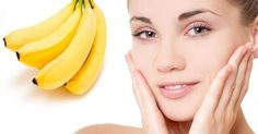 Get rid of acne and Wrinkles really fast