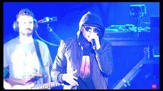 Linkin Park - Talking to Myself live @ Telekom VOLT Fesztivál 2017