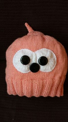 Zingy hat image only
