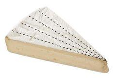 como cortar cada queijo decentemente - casal mistério