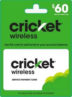 30 Best Cricket Wireless images in 2018