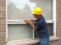 QRG Glass can be yours ultimate destination while you needs prompt and effective window glass repair in Arlington VA , right away, from someone experienced faculty. Sash Window Repair, Home Window Repair, Window Glass Repair, Casement Windows, Sash Windows, Remove Paint From Glass, Choice Home Warranty, Window Glass Replacement, Sunroom Kits
