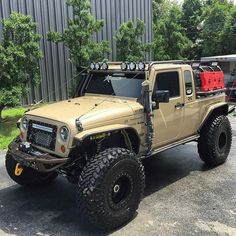Jeep Wrangler Off Road Competition Jeep Jk, Jeep Brute, Jeep Wrangler Off Road, Jeep Pickup, Jeep Wrangler Unlimited, Wrangler Pickup, Jeep Wheels, Quad, Badass Jeep