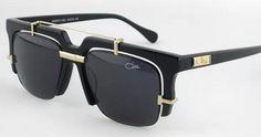 3cc8ed09dd58f0 69.81  Aliexpress.com  Acheter Cazal 873 Vintage Eyeglasses New Old Stock  Model 873 Col. 721 Gold   Black de vintage phone fiable fournisseurs sur ...