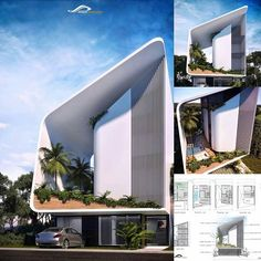 Read more about this project on:  facebook.com/amazingarchitecture  Visit us   #mexico  #archiviz  www.amazingarchitecture.com ✔️ #amazingarchitecture  #architecture  www.facebook.com/amazingarchitecture  https://www.twitter.com/amazingarchi  https://www.pinterest.com/amazingarchi  #design  #contemporary  #architecten #nofilter #architect #arquitectura #iphoneonly #instaarchitecture #love  #concept #Architektur #architecture  #luxury #architect #architettura  #interiordesign…