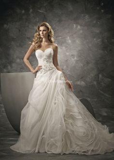 DV 16221 , Divina Sposa