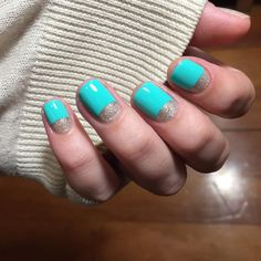 Moon French manicure using Picture Polish Chillax and Pharaoh Picture Polish, Manicure, Nails, My Design, Nail Polish, Moon, French, Beauty, Nail Bar