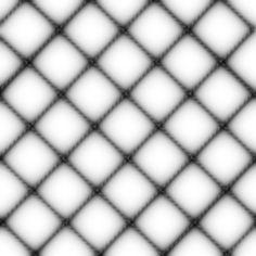padding_crate_rope2.jpg