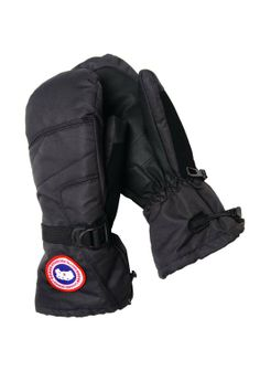 Canada Goose toronto sale official - Canada Goose Unisex Infant/Toddler Baby Snowsuit - Created for ...
