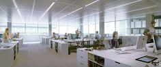 piktorial office