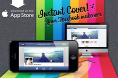 Instant Cover for iPhone – App Review
