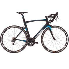 Ridley Noah SL 30 - 2016 Road Bike