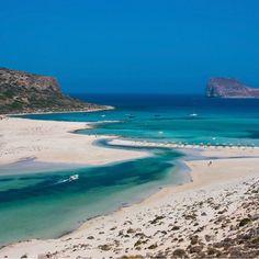 #chania #crete #greece #travel #europe