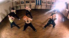 music: Don Omar - Zumba choreography: Angelika Kiercul (Muraszkowska) film production: www.zetstudios.pl dancers (Official Zumba® Instructors - ZIN): Angelik...