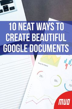 Google Doc Templates, Docs Templates, Marketing Strategies, Marketing Plan, Business Marketing, Content Marketing, Internet Marketing, Computer Lessons, Computer Tips