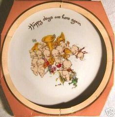 Vintage KEWPIE Collectors Edition Porcelain Plate 1974   pic.twitter.com/zzmjcrqH7L http://www.ebay.com/itm/Vintage-KEWPIE-Collectors-Edition-Porcelain-Plate-1974-/6274746172?roken=cUgayN&soutkn=xsvhDQ via @eBay