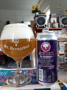Kari is drinking a DH Barbara by Salama Brewing Company on Untappd Salama, Beer Brewery, Cookies Policy, Brewing Company, Cold Drinks, Finland, Drinking, Cool Drinks, Beverage