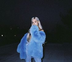 Ariana Grande is not coming to play! (Buy + Stream No Tears Left To Cry Now!)
