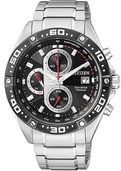 Buy Citizen CA0030-52E Watches for everyday discount prices on Bodying.com