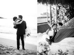 Black & Whites #romance @fsmaui #wedding #mauiwedding #wailea #fourseasonswedding #mauiphotographer #joannatanophotography