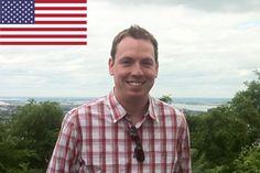 Interview de Bryan Podcast Meszaros fondateur de la société Open Eye Global spécialisée dans les vitrines interactives qui est basée à New York. Il va nous expliquer quelles sont les technologies de pointe dans ce domaine et nous parler de son expérience avec le réseau immobilier Corcoran : une grande référence à New York. #vitrines #interactives #immobilier #Corcoran #etatsunis