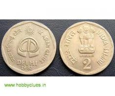 8 Best Selling old coins online images in 2018 | Old coins, Old