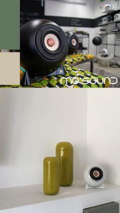 Schöne Lautsprecher für jeden Stil. Entdecke die Welt von mo sound.  #mosoundvienna #Lautsprecher #Audio #Hifi #Design #Interior #Schön #beauty #HifimitStil #Vienna #Kirchengasse #Handmadewithlove Kugel, Aluminium, Audio, Electronics, Classic, Beauty, World, Nice Asses, Derby