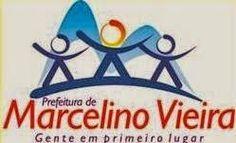 RN POLITICA EM DIA: UNIVERSITÁRIA INFARTA E MORRE EM SALA DE AULA NA P...