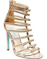 Shop Cute and Trendy Shoes From Betsey Johnson