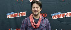 Fans of the made-for-TV movie seriesThe Librarian, rejoice! A television series is coming to your screen co-starring Noah Wyle and featuring an amazing cast including Christian Kane. In the new sh...