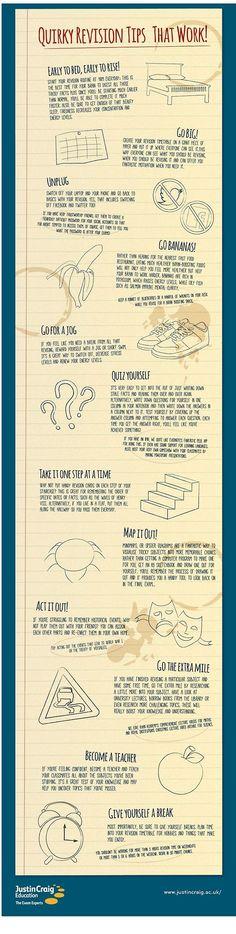 A study inspirational blog!: Photo