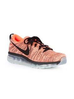 Nike Air Max Flyknit Dames