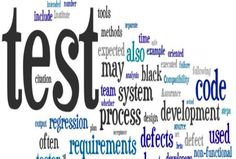 Software Quality Assurance Specialist with 6+ years of experience.Good exposure on Manual Testing of #ClientServer, #Webbased & #MobileApplications. Expertise in preparing Test Plans, #developing, reviewing and executing Test Cases..