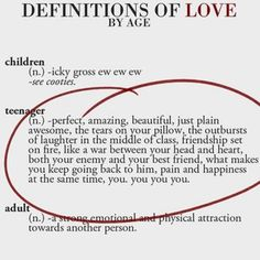teen love quotes - Google Search true love DEDICATED TO MY JAM!! ARROLD JUSTINE AUSTRIA!!! #boy #girl #friend #boyfriend #girlfriend #love #couple #quote #gift #young #old #anniversary #occasion #groom #proposal #bride #engage #cute #dress #sweet #everything #everywhere #soon #wedding #flower #bear #oh