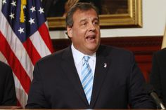 Christie's 'Pocket Veto' Kills Bill Requiring Health Workers to Get Flu Shots - NJ Spotlight
