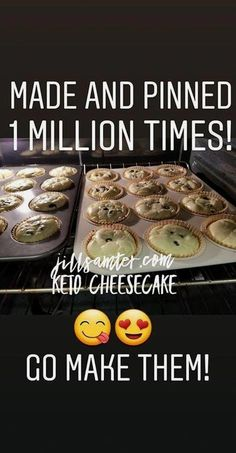 Keto grocery list, food and recipes for a keto diet before and after. Meal plans with low carbs, keto meal prep for healthy living and weight loss. Keto Desserts, Keto Friendly Desserts, Paleo Dessert, Keto Snacks, Dessert Recipes, Dessert Ideas, Cupcake Ideas, Snack Recipes, Supper Recipes