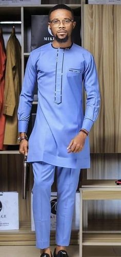 - African suit/African men's clothing/African men's dashiki/African fabric/Prom dress/African attire/A Source by etsy - African Male Suits, African Wear Styles For Men, African Shirts For Men, African Dresses Men, African Attire For Men, African Clothing For Men, African Women, African Outfits, African Fashion For Men