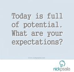 #Nickpsaila #Inspiration #Motivation #Quotes