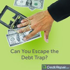 Americans are fond of their debt. According to the Federal Reserve, the amount of revolving debt (credit cards are an example of revolving debt) is $864.4 billion as of May 2015. Student loan debt has climbed from $1.2 trillion to $1.3 trillion, mortgage debt is currently $13.358 trillion, auto loans outstanding have climbed to $945.76 billion. The average American owes $7,949.94 in credit card debt, $25,745 in student loans, $10,392 on autos and $100,197 on their mortgage.