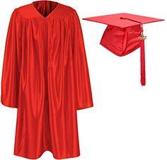 36 Best Graduacion Aaroncito Images On Pinterest Kindergarten