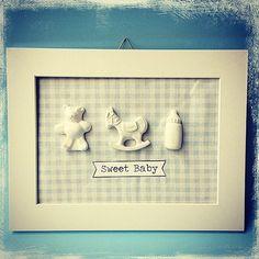 Sweet baby craft